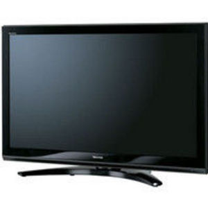 Toshiba 42 in. HDTV LCD TV