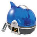 Windchaser HUL60 1.8 Gallon Humidifier