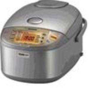 Zojirushi NP-HTC18 Rice Cooker
