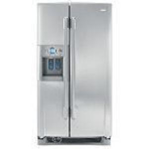 Kenmore 57453 (25.1 cu. ft.) Side by Side Refrigerator