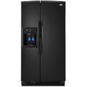 Kenmore 57789 (25.6 cu. ft.) Side by Side Refrigerator
