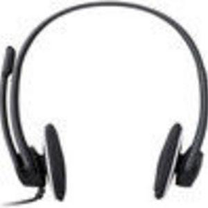 Logitech H330 Headset