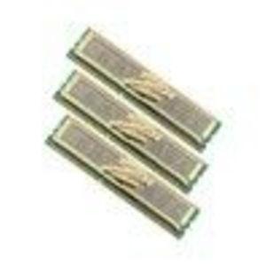 OCZ 6 GB DDR3 SDRAM (OCZ3G1600LV6GK)