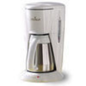 Gevalia 85123 / 85199 8-Cup Coffee Maker Reviews Viewpoints.com