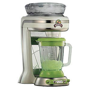 Sunbeam Margaritaville Professional Blender