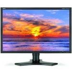 NEC LCD2690WUXi 26 in. TV