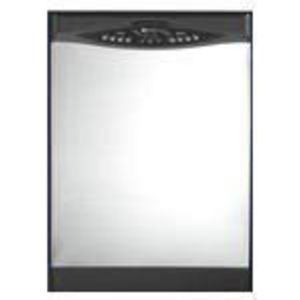 Maytag JetClean II MDB8750AWS 24 in. Built-in Dishwasher