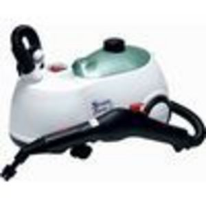 Steamfast Steam Cleaner SF-260