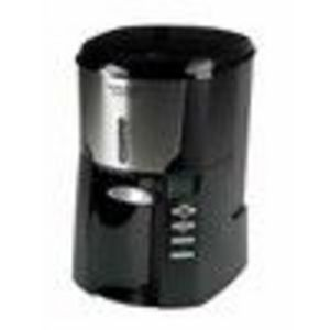 Hamilton Beach BrewStation Plus 12 Cup Coffee Maker