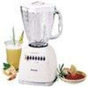 Oster Cube 6644 14-Speed Blender