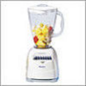 Oster 6697-022 14-Speed Blender