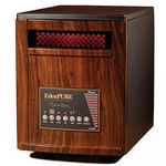 EdenPURE Portable Signature Infrared Heater GEN4 A4427