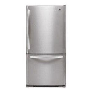 LG LDC22720TT (22.4 cu. ft.) Refrigerator