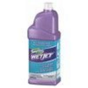 Swiffer Advanced Multi-Purpose Cleaner for Vacuum