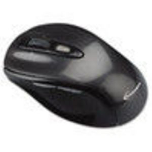 Innovera (61025) Wireless Mouse