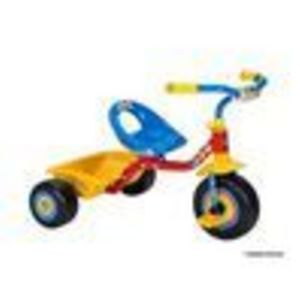 Disney Mickey Mouse Mickey Mouse Trike