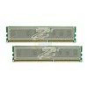 OCZ Platinum 4GB 2 GB (OCZ3P2000LV4GK)