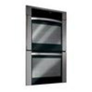 Electrolux E30EW85GSS Double Oven