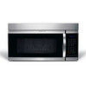 Electrolux E30MH65GSS Oven