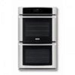Electrolux EI30EW45JS Double Oven