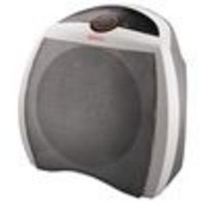Sunbeam SFH410UM Heater