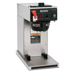 Bunn 12950.036 Coffee Maker