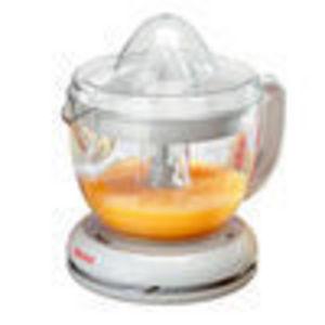 Aroma Coffee ACJ-181 Juicer