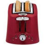 Hamilton Beach 22132H 2-Slice Toaster