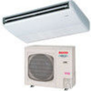 Sanyo 26THHW72R Split System Air Conditioner