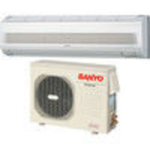 Sanyo 18KLS72 Split System Air Conditioner