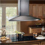 "Broan-NuTone E5490SS 35"" Kitchen Hood"