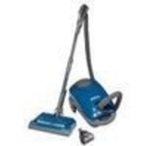 Kenmore 23313 Bagged Canister Vacuum Vacuum