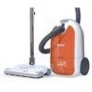 Kenmore Canister 2029219 Vacuum