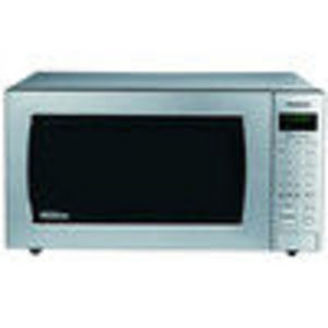 Panasonic Microwave Oven Nn Sn797s Reviews Viewpoints Com