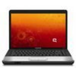 HP Compaq Presario CQ50-211NR (FS060UA) PC Notebook