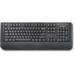 Dynex (DX-WKBD) Keyboard