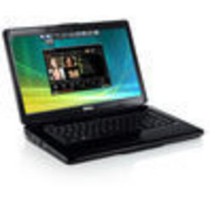 Dell Inspiron (I1545-014B-PNK) PC Notebook
