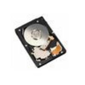 Fujitsu MBC2 RC (MBC2073RC) 73 GB SCSI Hard Drive