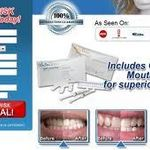 Bella Brite Teeth Whitening Trays