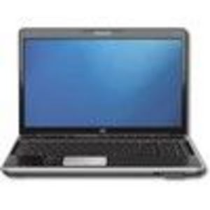 HP Pavilion (884962549421) PC Notebook