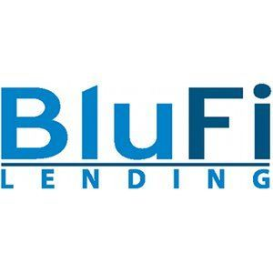 BluFi Direct Mortgage