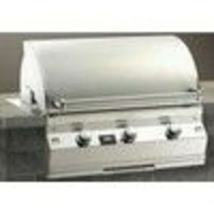 Fire Magic Aurora A540i-1E1N Gas Grill