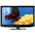 LG - 32 in. HDTV LCD TV