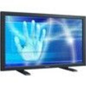 ViewSonic CD4230 42 in. LCD TV
