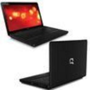 Hewlett Packard Compaq Presario CQ62-210US (KTCQ60420USE) PC Notebook