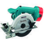 Makita 18V 6 - 1/2 Cordless Circular Saw Reconditioned MAK5620DWAR