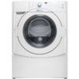 Maytag Epic MFW9600SQ Front Load Washer