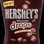 Hershey's - Drops