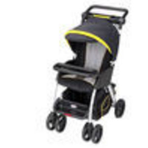 Evenflo Insight Plus Standard Stroller