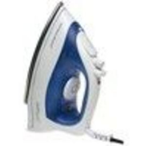 Hamilton Beach Steam Storm 14570 Iron with Auto Shut-off